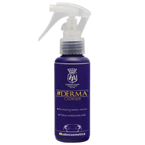 Derma-Cleaner-100-ML-Leather-Cleaner. carned