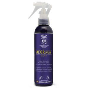 Derma-Sealant-250-ML carned leder sealant