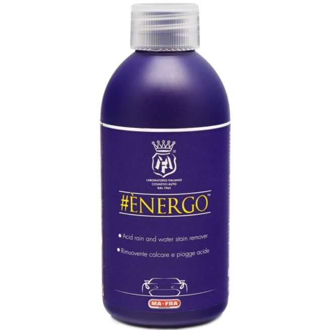 Energo-250ML-Water-Acidspot-Remover carned