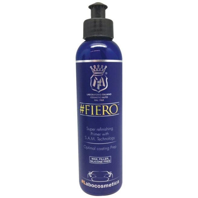 Fiero-250-ML-Super-Refinishing-Primer carned