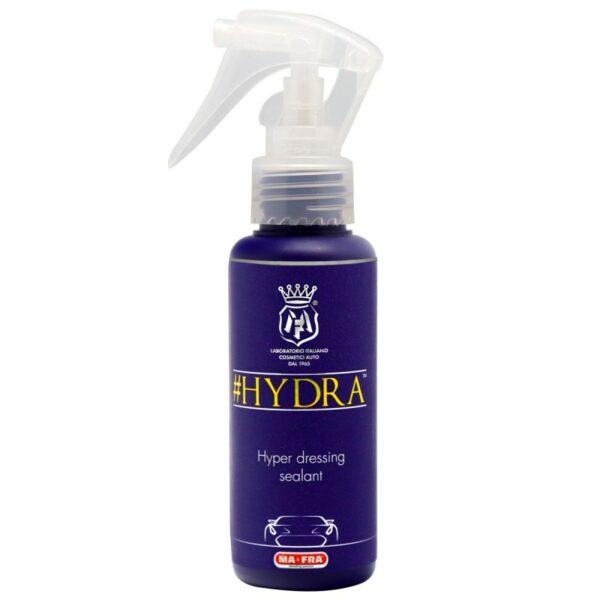 Hydra-100ML-Hyper-Dressing carned