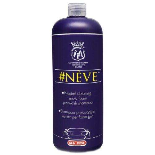 Neve-1000-ML-Neutral-Snow-Foam carned