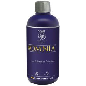 Omnia-2-0-500-ML-Interior-Quick-Det carned
