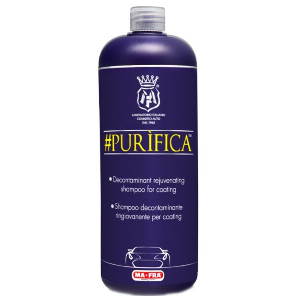 Purifica-1000-ML-Decontaminant-shampoo