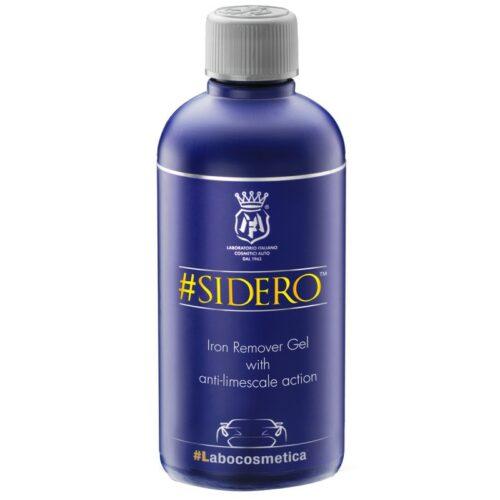 Sidero-500-ML-Chemical-Decontaminan carned